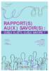 rapport_aux_savoirs_quels_sujets_quels_savoirs_0.pdf - application/pdf