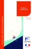 Cese-2020_24_femmes_entrepreneuriat.pdf - application/pdf