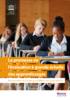 Unesco-2019-369946fre.pdf - application/pdf