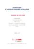 Cnesco-2020-Numerique_Dossier_de_synthese.pdf - application/pdf