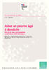 Drees-2020-dd64.pdf - application/pdf