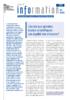 NI15_BoursiersCPGE_scientifiques_1343686.pdf - application/pdf