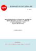 Tepp-2020-02-handimoteuridf.pdf - application/pdf