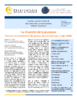 Bulletin_2020-17-2-CIJ_Version_finale-compressé.pdf - application/pdf