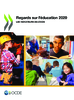 OCDE-2020-7adde83a-fr.pdf - application/pdf