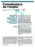 Ceet-CE-165_L_endometriose_au_travail.pdf - application/pdf