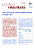 dares_conventions-collectives-de-branche_portait_statistique_2017.pdf - application/pdf