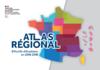 Atlas_1819_Web_1345578.pdf - application/pdf