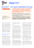 ni-20-37-72975.pdf - application/pdf
