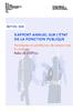 DocFR-2020-277181.pdf - application/pdf