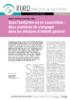 Injep-IAS41_SNUEngagement.pdf - application/pdf
