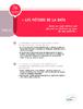 Apec-2020-Les-metiers-de-la-data.pdf - application/pdf