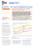 ni-20-41-73155_1.pdf - application/pdf