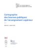 IGESR_Rapport_2020_cartographie_bourses_publiques_enseignement_superieur_1337065.pdf - application/pdf