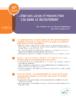 Apec-2020-etat-des-lieux-et-prospective--l.pdf - application/pdf