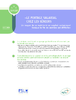 Apec-2020-portage-salarial-seniors.pdf - application/pdf