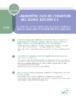Apec-2020-barometre-jeunes-diplomes.pdf - application/pdf