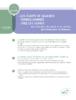 Apec-2020-ecarts-de-salaires-femmes-hommes.pdf - application/pdf