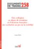 document-travail-2020-258-college-parcours.pdf - application/pdf