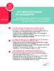 Apec-2020l-Les-nouveaux-enjeux-du-management.pdf - application/pdf