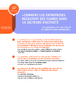Apec-2019-comment-les-entreprises-recrut-1-1.pdf - application/pdf