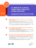 Apec-2019-barometre-opcalim-apec-2019.pdf - application/pdf
