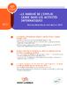 Apec-2019-le-marche-de-lemploi-cadre-dans.pdf - application/pdf