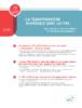 Apec-2019-la-transformation-numerique-dans-1.pdf - application/pdf