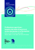 orm_horscollection_04_web.pdf - application/pdf