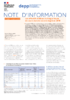 ni-20-43-73217.pdf - application/pdf