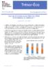 TresorEco-2020-17-270.pdf - application/pdf