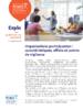 Anact-2020-cahier_explorer_n3.pdf - application/pdf