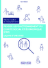 anact_cse_2020-1.pdf - application/pdf