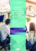 Apec-guide_cse_complet_2019_agir_sur_les_ssct_au_sein_du_cse-3.pdf - application/pdf