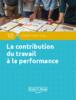 Anact-2019-10_questions_sur_la_contribution_du_travail_a_la_performance.pdf - application/pdf