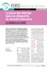 Injep-IAS42_place-des-familles.pdf - application/pdf