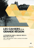 2020-cahiers_GR3_03_fr.pdf - application/pdf