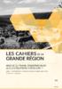 2020-cahiers_GR2_02_fr_web.pdf - application/pdf