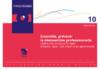 orm_panorama10_web.pdf - application/pdf