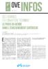 OVE-Infos-41-Les-hommes-en-formation-féminine.pdf - application/pdf