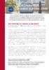 Terra-Nova_Cycle-Covid-D_confiner-le-t_l_travail_Martin-Richer_191120.pdf - application/pdf