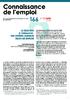 Ceet-166_La_selection_a_l_embauche_des_criteres_variables_selon_les_emplois.pdf - application/pdf