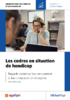 Agefiph-Etude_CadresHandicap_nov2020.pdf - application/pdf