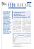 NI_2020_17_VAE_1359247.pdf - application/pdf