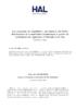 These-2019-TH2019PESC2060.pdf - application/pdf