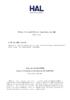 These-2019-TH2019PESC2052.pdf - application/pdf