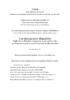 These-2020-09_VALLOT_imm-1.pdf - application/pdf
