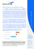 fs-2020-na-98-polarisation-marche-travail-decembre-ok.pdf - application/pdf