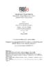 These-2020-Florian_Asséré_-_Une_descolarisation_de_la_rescolarisation_(...).pdf - application/pdf