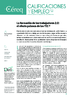 CALIFICACIONES_111_11Dec.pdf - application/pdf